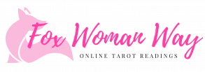 Fox Woman Way logo